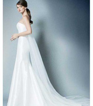 Romona-New-York-bridal-dress-02