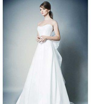 Romona-New-York-bridal-dress-03