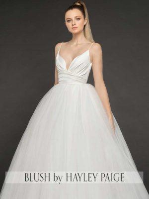 blush-hayley-paige-bridal-style-1856-olympia-cat