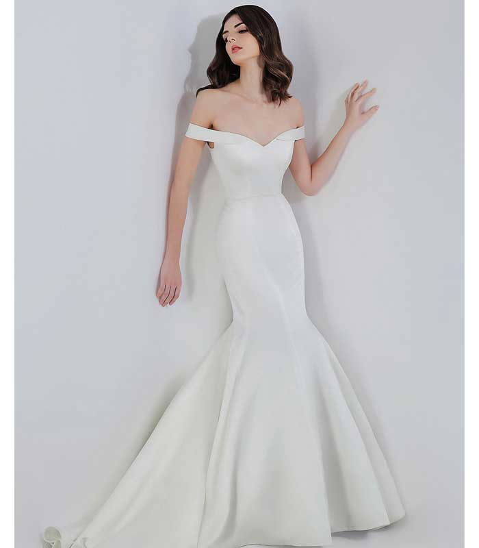 jude-jowilson-Judy-bridal-gown-front