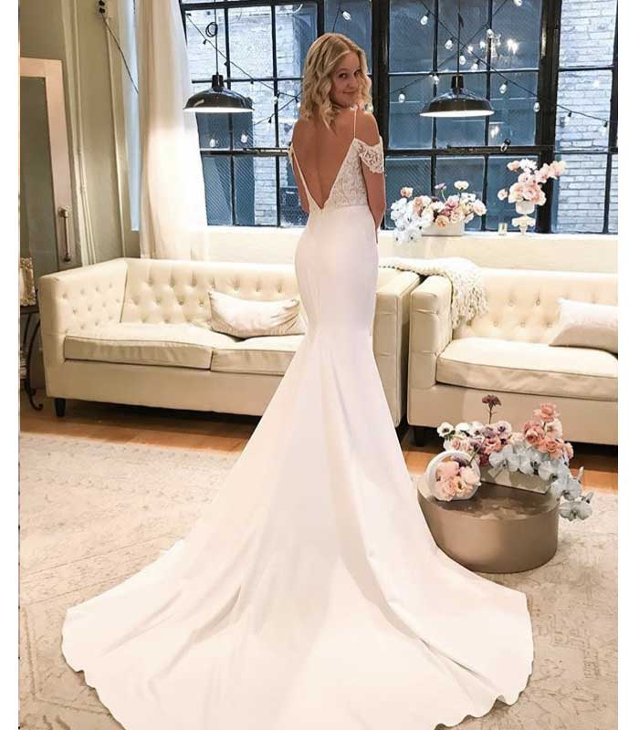 jude-jowilson-bridal-gown-032019a