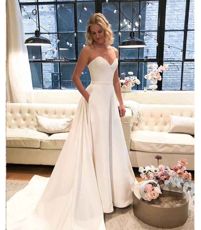 jude-jowilson-bridal-gown-032019b