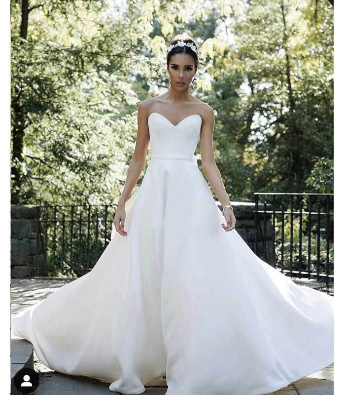 jude-jowilson-bridal-gown-032019c
