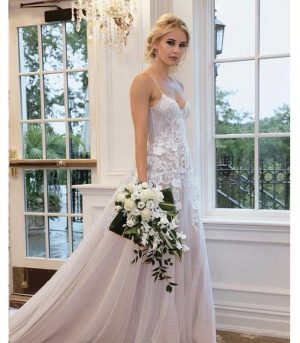 jude-jowilson-bridal-gown-032019d