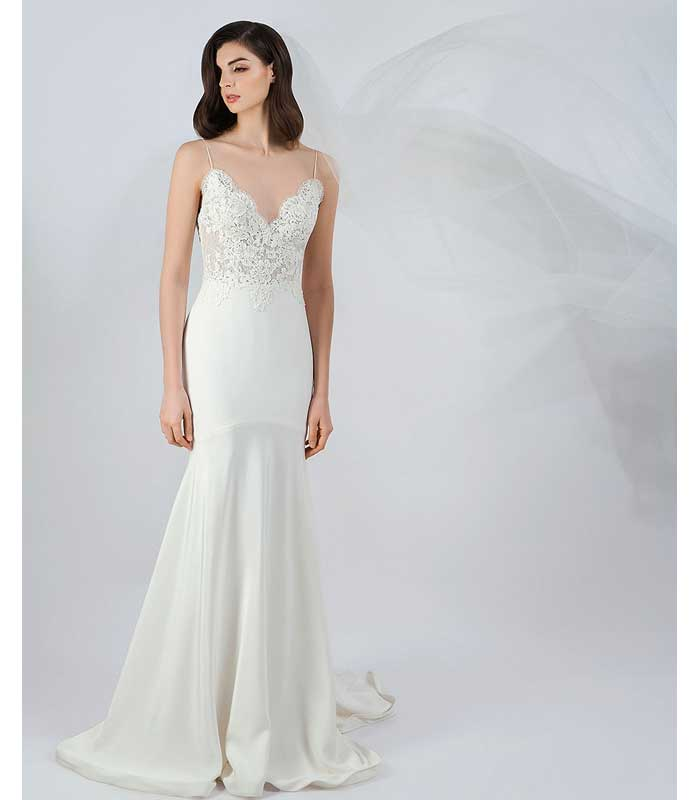 jude-jowilson-hedy-bridal-gown-front