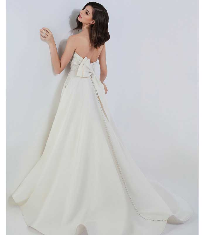 jude-jowilson-lucille-bridal-gown-back