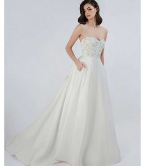 jude-jowilson-lucille-bridal-gown-front