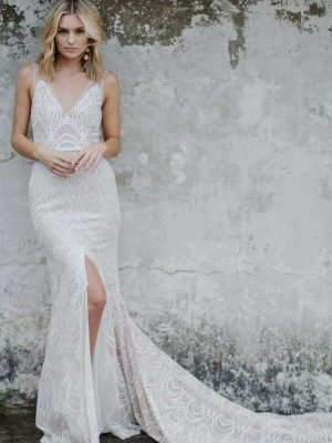 made-with-love bridal gowns category