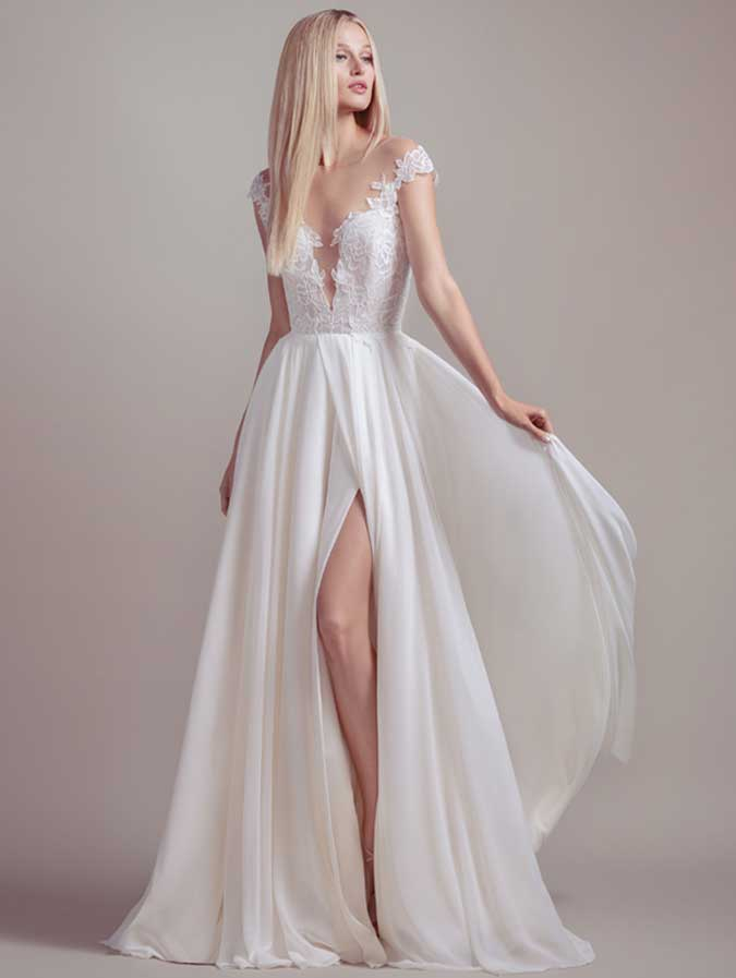 blush-hayley-paige-bridal-spring-2019-style-1902-soleil-cat2