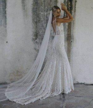 bridal-veils-cat-052019-HCmwl171