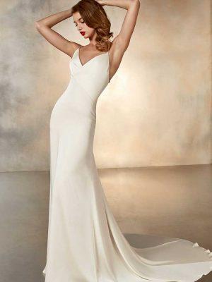 Atelier-Pronovias-Moonlight-B-bridal-dress