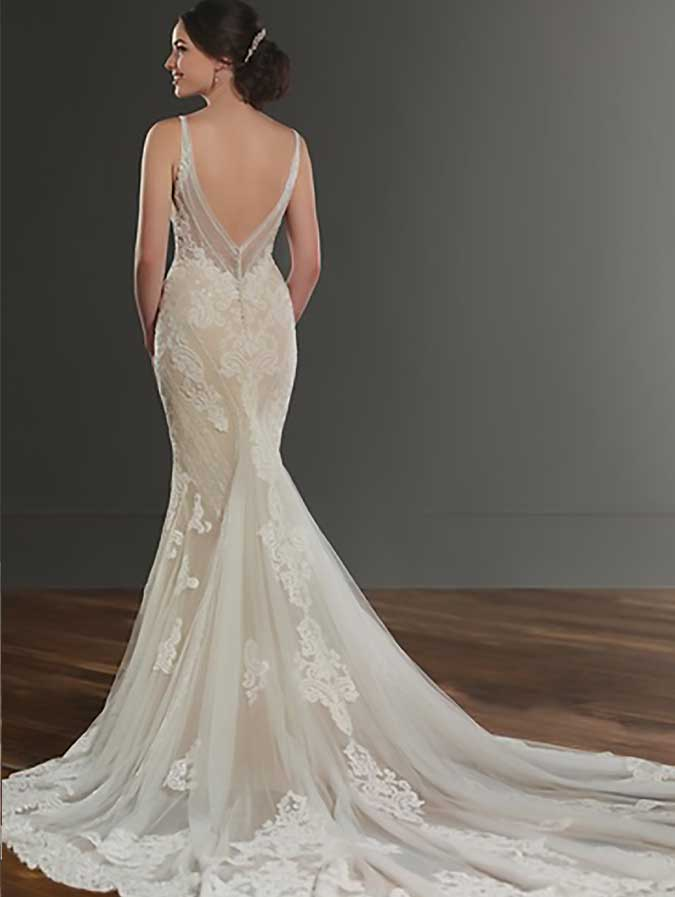 martina-liana-bridal-collectio-1066-6b