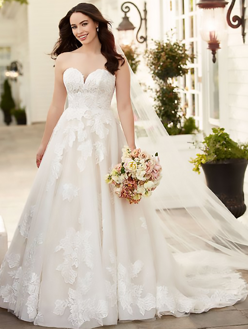 martina-liana-gown-3a