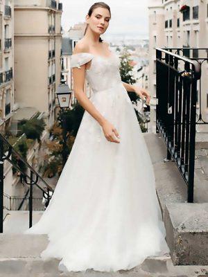 ivy-bridal-gown-by-alena-leena