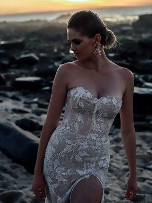liana-bridal-gown-by-alena-leena