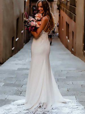 mint-tea-bridal-gown-by-alena-leena