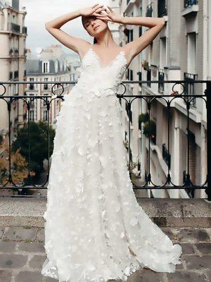 petunia-bridal-gown-by-alena-leena