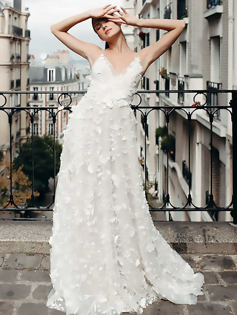 petunia-bridal-gown-by-alena-leena
