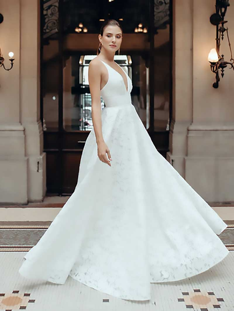 ranunculus-bridal-gown-by-alena-leena