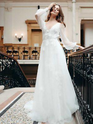 rosa-bridal-gown-by-alena-leena-2
