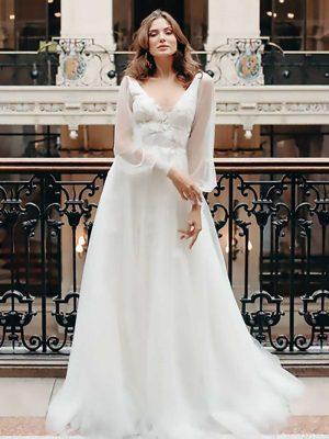 rosa-bridal-gown-by-alena-leena