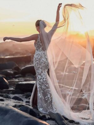 alena-leena-dress-back