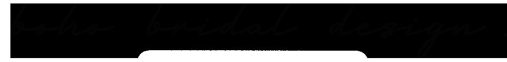 boho-bridal-design-logo