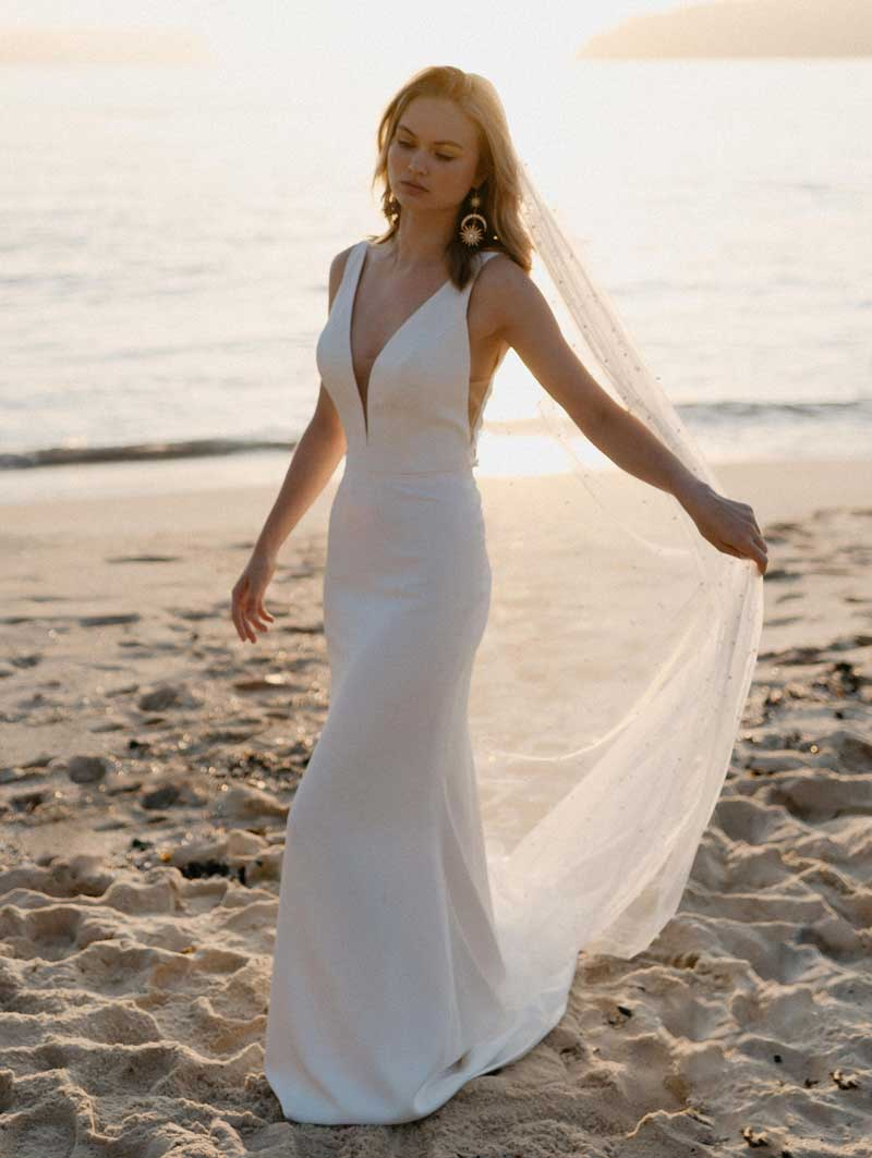 boho-bridal-design-novak-dress-gown