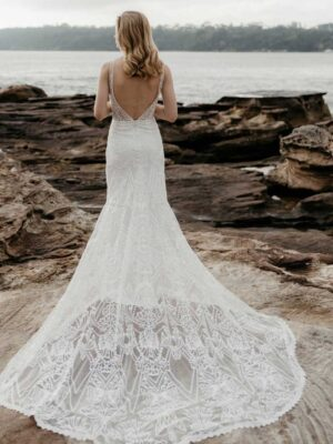 boho-bridal-design-oxy-dress-gown