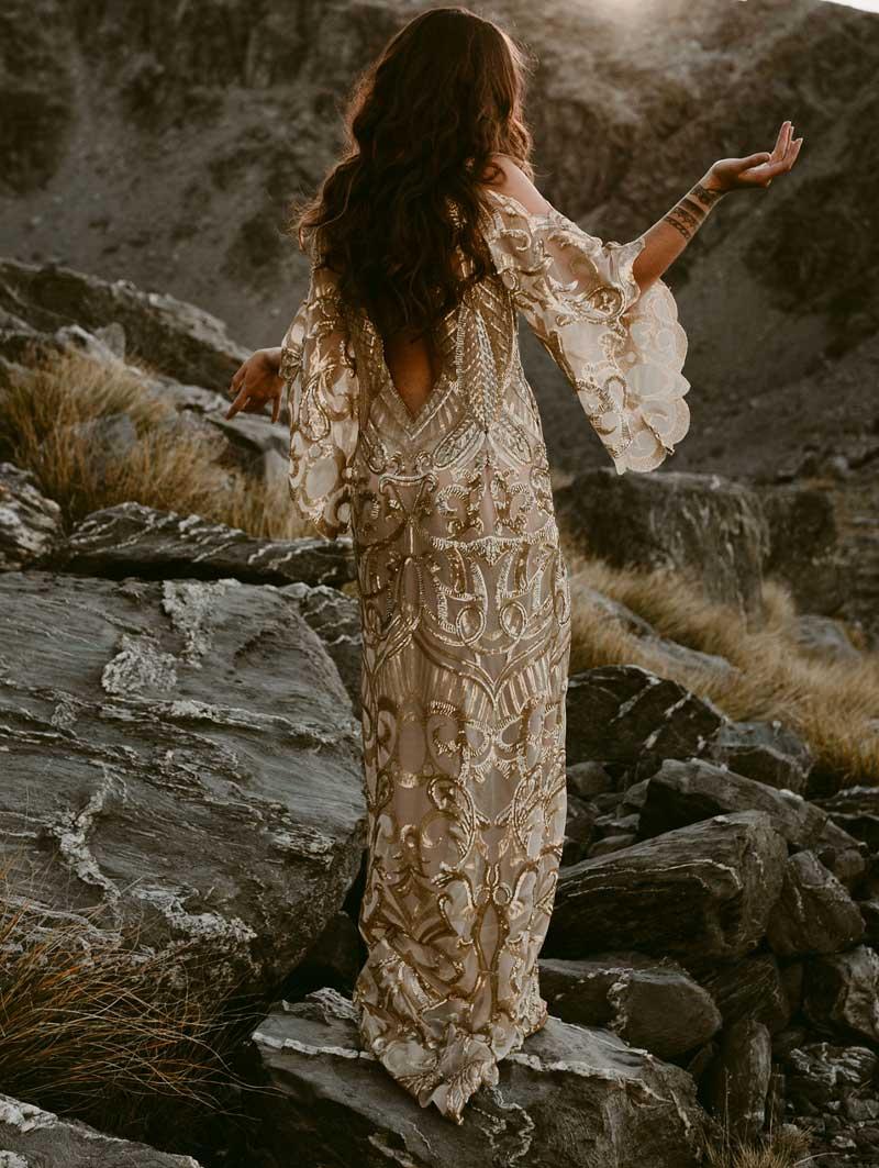 boho-bridal-design-rio-dress-gown