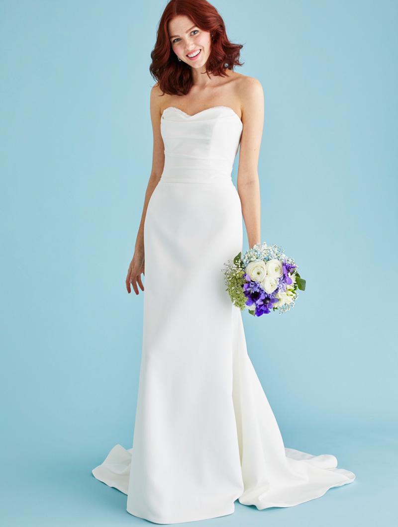 bridal-dress-by-Lea-ann-belter-01