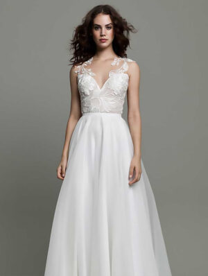 daalarna-couture-bridal-gowns-main052020