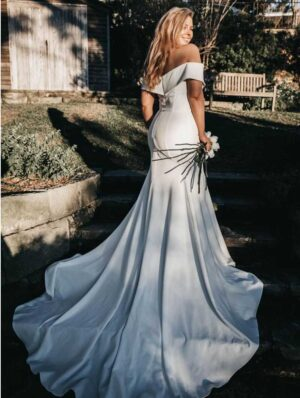 made-with-love-lottie-gown-back