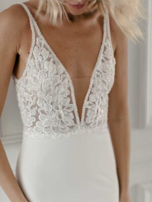 made-with-love-river-crepe-gown-closeup
