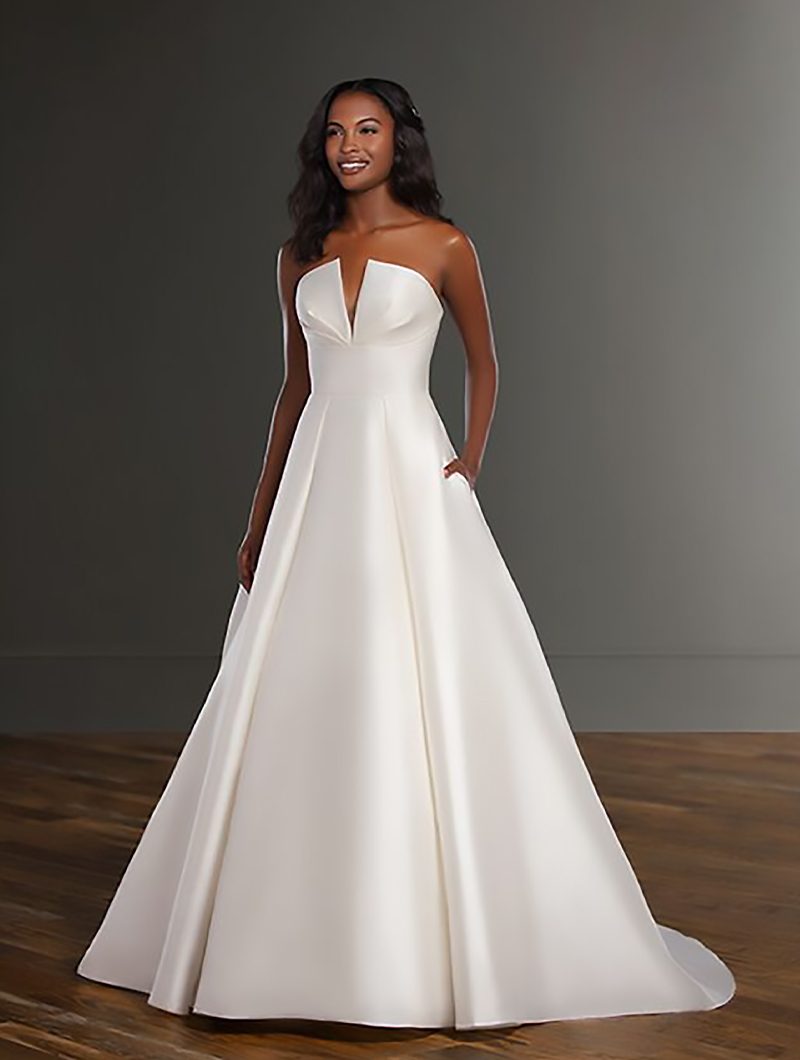 martina-liana-gown-1b