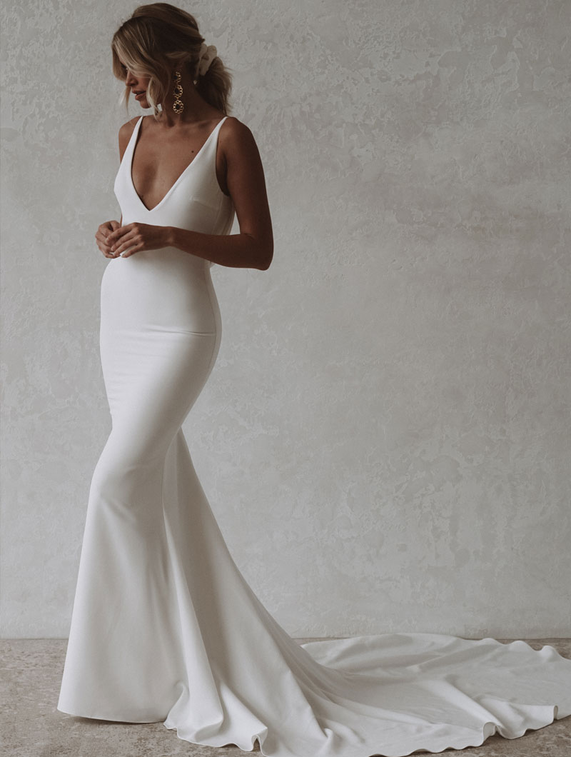 Made-With-Love-Archie-Bridal-Gown