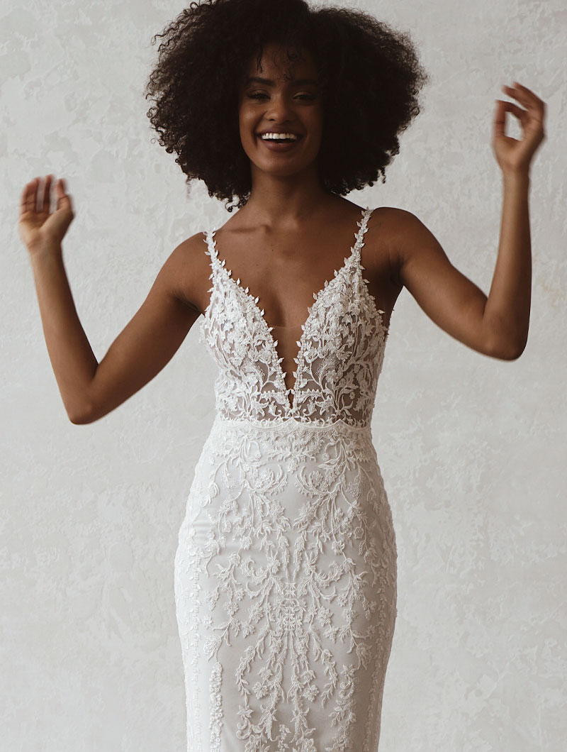 Made-With-Love-Tommy-Bridal-Gown-crop