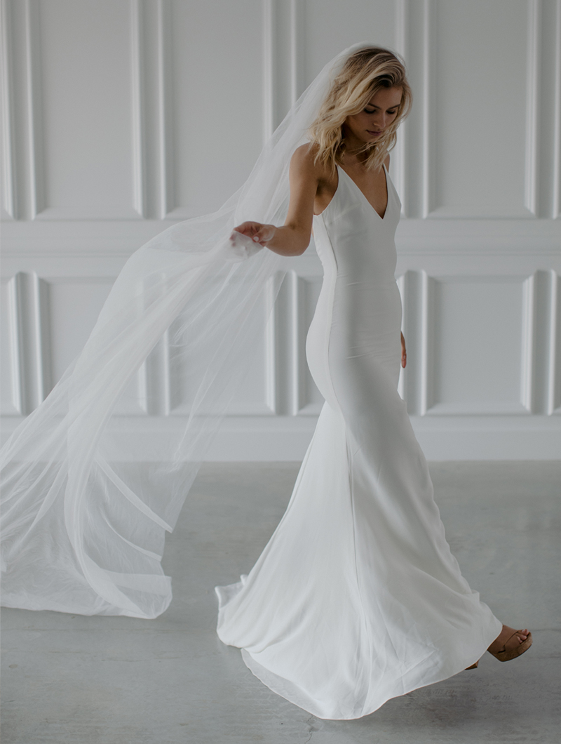 Made-with-Love-Bridal-Gown-Jordann