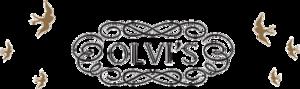 Olvis-logo