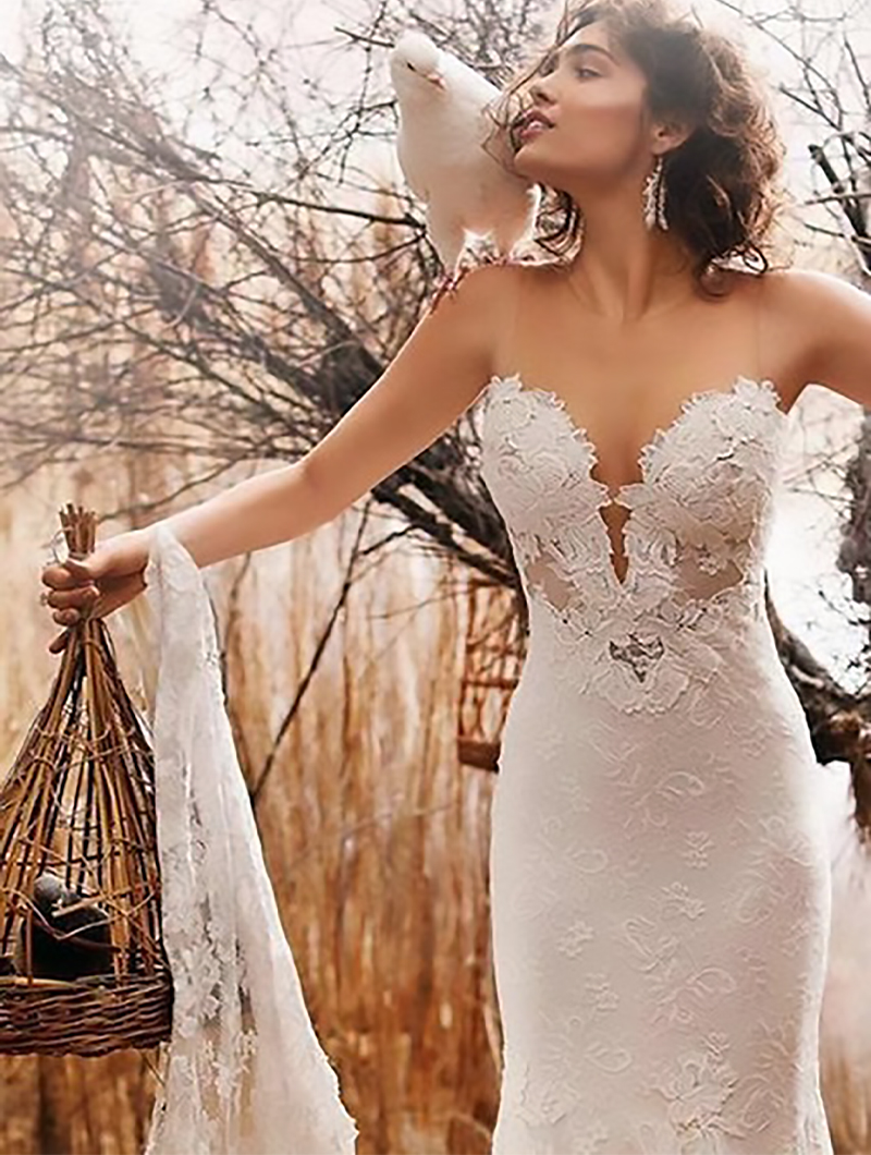 olvis-bridal-dress-01