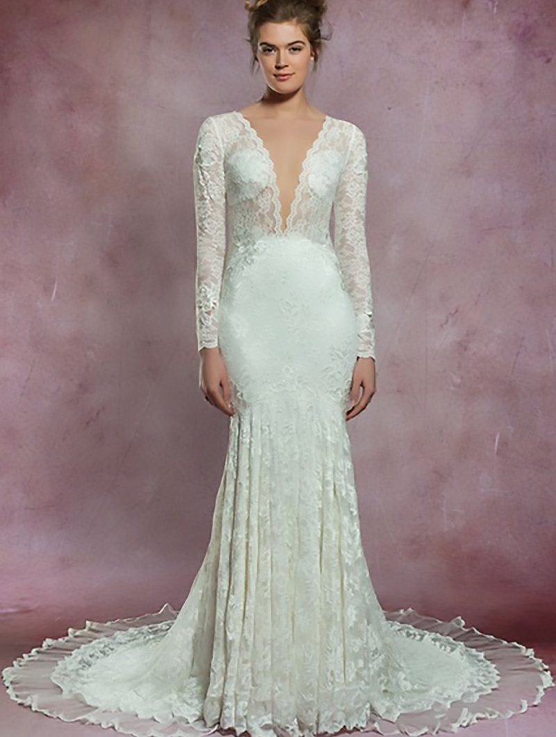 olvis-bridal-dress-03