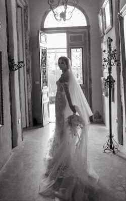 Cherie-by-Oui-Cupid-Dress-lg