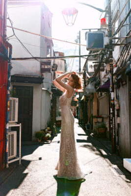 Cherie-by-Oui-Promise-Dress-lg