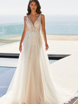 Pronovias-Brie-Bridal-Gown