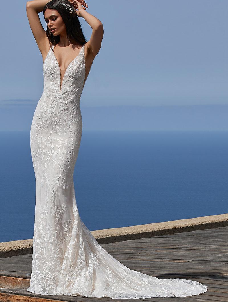 Pronovias-Cathy-Bridal-Gown
