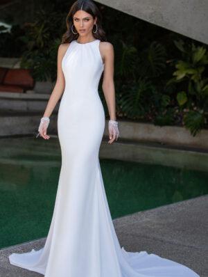 Pronovias-Ellen-Bridal-Gown