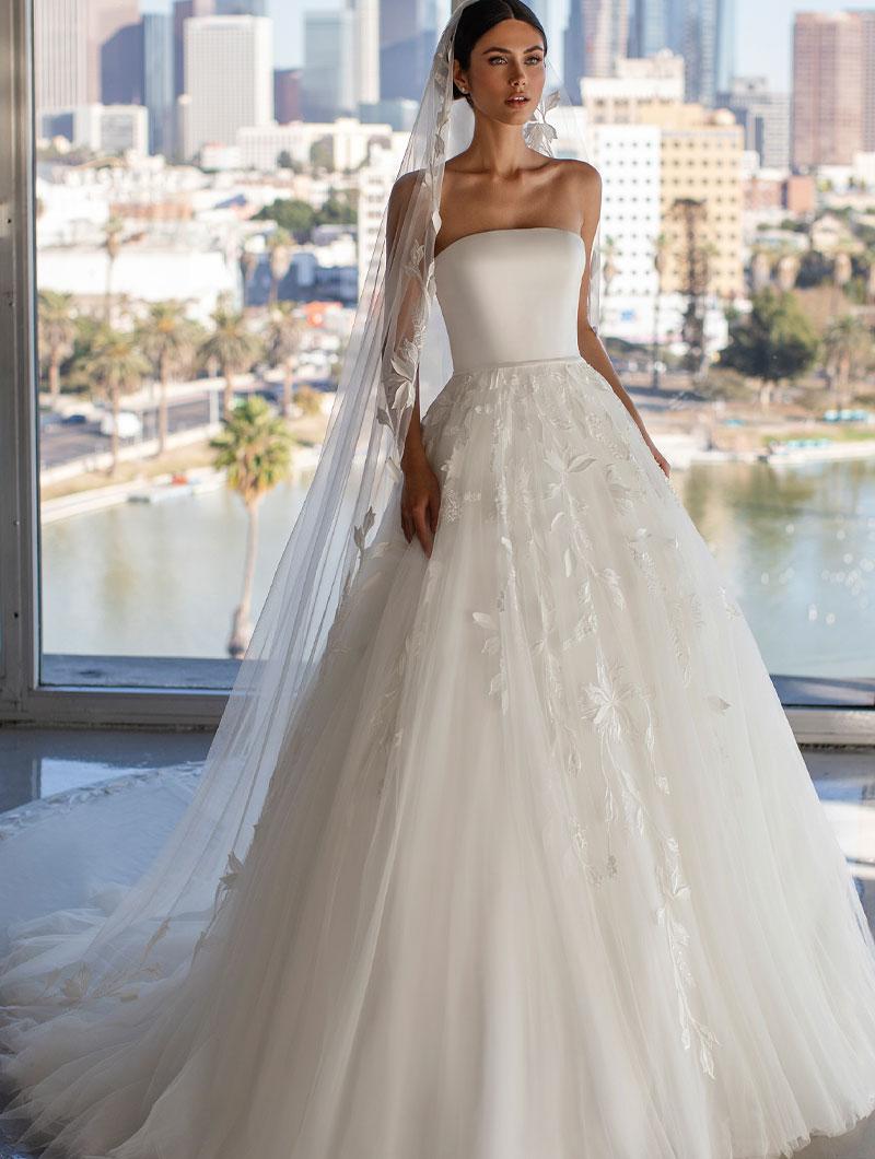 Pronovias-Grayson-Bridal-Gown