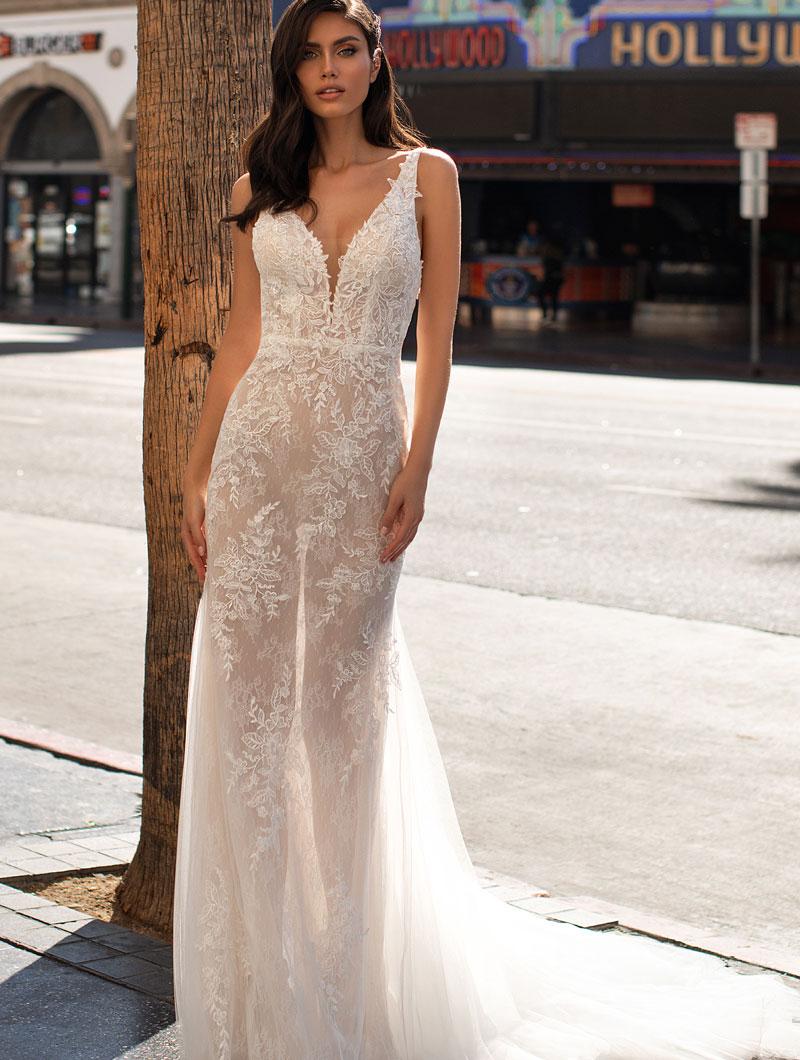 Pronovias-Mansfield-Bridal-Gown