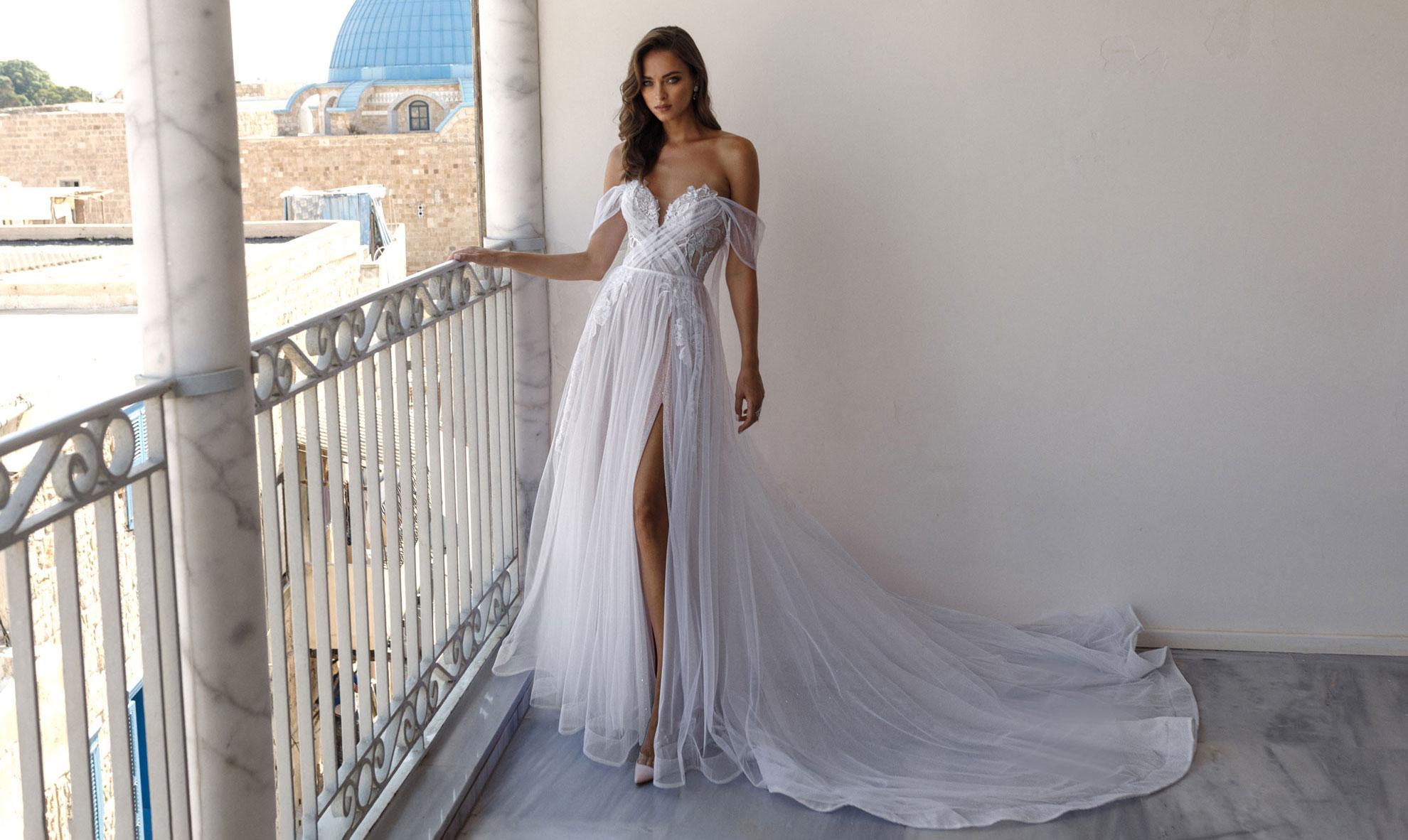Tali-and-Marianna-Faye-gown-slide-v2