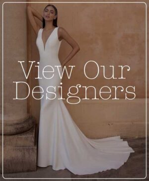 View our designers